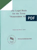 LegalBasisForTermNRAlien.pdf