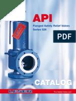 API_Catalog_EN.pdf