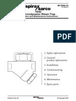 TD42_Thermodynamic_Steam_Trap-Installation_Maintenance_Manual.pdf