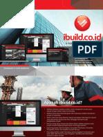 Booklet Ibuild