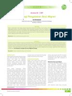 talak migrain.pdf