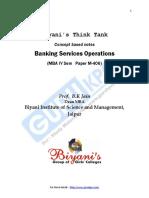 273.K. Jain Sir Banking Services Operations (final).pdf
