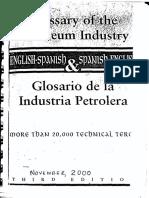 216009829-DICCIONARIO-PETROLERO