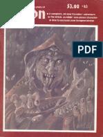Drmg043.pdf
