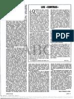 1985.04.29 ABC (I) En el laberinto (2).pdf
