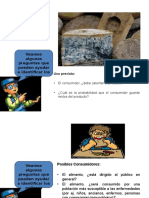 HACCP_PARTE_4.ppt