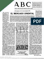 1985.05.03 ABC (IV) El Mercado Oriental (1)