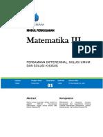 modul - 1 (TITI RATNASARI).pdf
