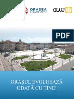 PREZENTARE-brosura2