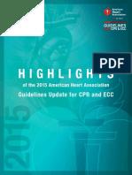 2015-AHA-Guidelines-Highlights-English.pdf