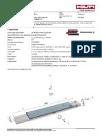 PRECAST HIT RE500+HASM16 (sisi1).PA2