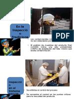 HACCP_PARTE_2.ppt
