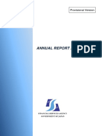annual report FSA JEPANG.pdf