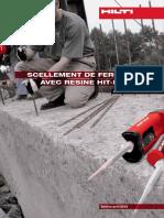 Fiche_technique_de_la_resine_HIT-RE_500-SD_pour_fers_a_beton_Fiche_technique_ASSET_DOC_LOC_1923626.pdf