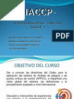 Haccp II Parte Imprimir 1