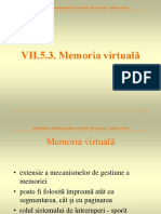 curs13.pdf