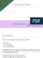 Caderno da Impressão Sexual (2)