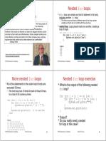 Topic6NestedForLoops_4Up.pdf