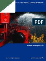Manual de Engenharia_pressurização