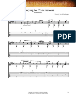 dhefb-026(3).pdf