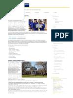 Undergraduate Program __ ECE __ UD