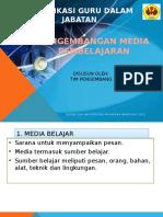 A.11 MEDIA.pptx