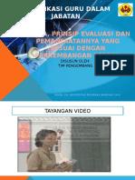 PPT media dan prinsip evaluasi.pptx