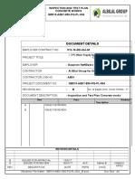 GB513-AB01-850-PQ-PL-004