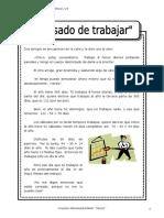 IV Bim - 1er. Año - Raz. Mat. - Guía 1 - Atrasos y Adelantos.doc