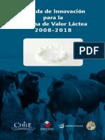 Agenda Lactea.pdf