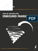 inbound_marketing.pdf