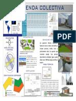 Ecoarquitectura..Angamarca Gancino Moreano