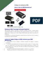Códigos de resistencias SMD.docx