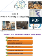 TOPIC_3_PROJECT_PLANNING_AND_SCHEDULING_-_for_student.pdf