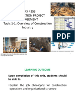 Topic1-1_Overview_of_construction_industry_-_for_student.pdf