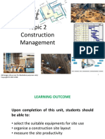 TOPIC_2_CONSTRUCTION_SITE_MANAGEMENT_-_for_student.pdf