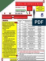 Jubilación Parcial Con Contrato Relevo.pdf
