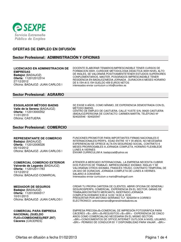 Hermosa Envíe Su Currículum Colección - Ejemplo De Colección De ...