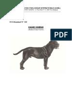 343g02-en.pdf