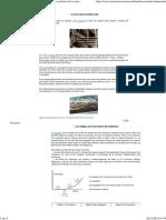Corrosion Du Béton Armé _ Processus, Diagnostic, Et Maîtrise de La Corrosion Sur Le Béton