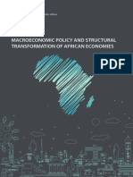uneca-macroeconomic-framework_fin_10march_en.pdf
