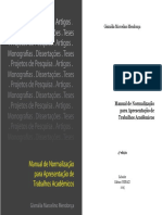 afsasfasf.pdf