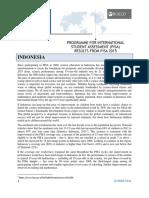 PISA-2015-Indonesia.pdf.pdf