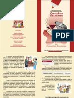 Banco_de_Experiencias_de_Conselho_Escolar_-_Folder_PDF.pdf