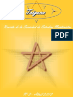 Trígono 2.pdf