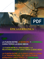 epicagermnica-090902194351-phpapp02.ppt