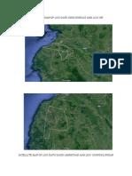 Map (DOS, UPI, DSA, Guindulungan)