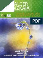 REVISTA ALCER BIZKAIA 72  web.pdf