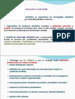 IMIcurs52011-2012IMCanII IQlink