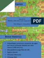 Aula 3 Mecanica Como Funciona e Historia Jogos Tabuleiro1488314793 (1)